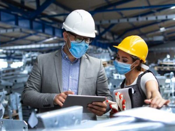 Why You Should Be HSE Certified